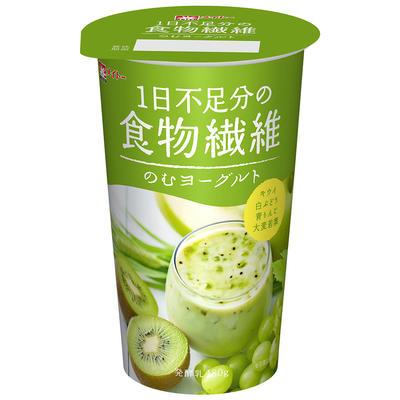 yogurt-seni.jpg