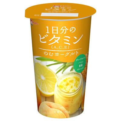 yogurt-vitamin.jpgのサムネイル画像