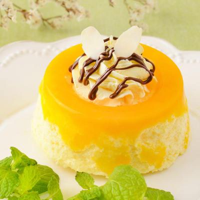 mango-1.jpgのサムネイル画像