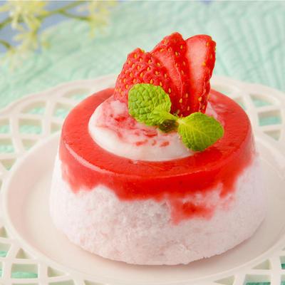 strawberry-3.jpgのサムネイル画像