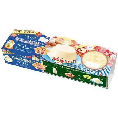 study-torokerunameraka-pudding.jpg