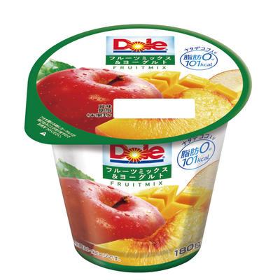 2020dole-furuitsmix-yogurt.jpg