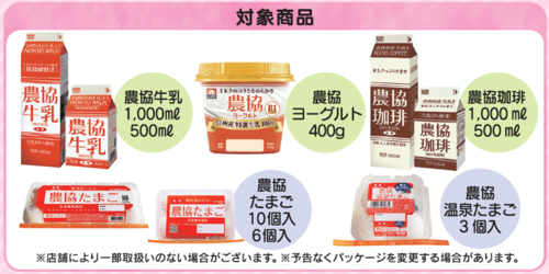 campaign-products.png
