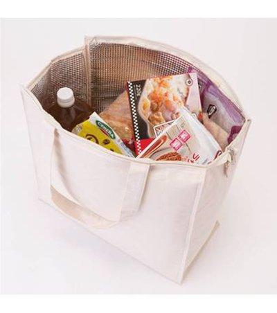 bag-full.jpg