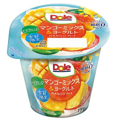 mangomix-yogurt.jpg