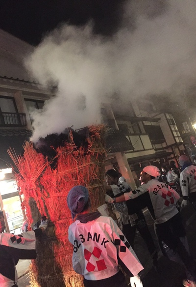 松明祭り.JPG